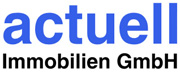 actuell immobilien GmbH